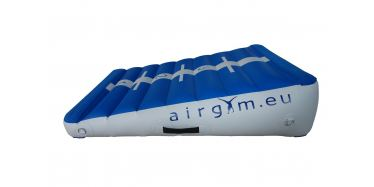 Airgym Airtrack Keil mini