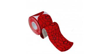 Theraband Kinesiology Tape 25,4 x 5 cm (20 Stück)