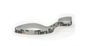 Theraband Assist grau