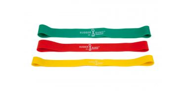 RFG Rubber Band XL