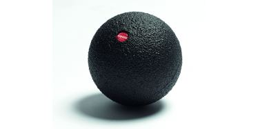 Blackroll Ball ø 12cm